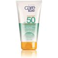 Avon Care Sun+ Vízálló és Hidratáló, Napvédő Krém Arcra és Testre SPF50