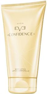 Avon Eve Confidence Testápoló