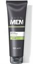 avon-men-sensitive-borotvalkozozsele-erzekeny-borres9-png