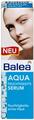 Balea Aqua Feuchtigkeitsserum (régi)