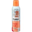 Balea Duschschaum Vanilla Cream