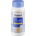 Balea Fussbad Vital Lábfürdősó