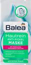 balea-hauterin-pattanas-elleni-arcmaszk-problemas-borre-teafaolajjal-szalicilsavval-es-cinkkels9-png