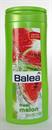 Balea Fresh Melon Tusfürdő