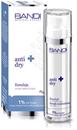 bandi-medical-anti-dry-eros-hidratalo-emulzios9-png