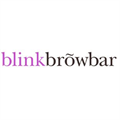 blinkbrowbar