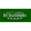 Be Diamonds