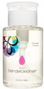 beautyblender-liquid-blendercleansers-png