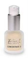 Belico Concentrate V Tisztátalan, Fertőzésre Hajlamos Bőrre