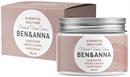 ben-anna-natur-kezapolo-krem-mandulaolajjal-30mls9-png