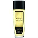 beyonce-heat-seduction-natural-sprays-jpg