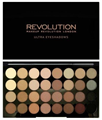 MakeUp Revolution Beyond Flawless Ultra 32 Shade