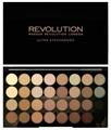 MakeUp Revolution Beyond Flawless Ultra 32 Shade