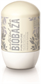 Biobaza Deo Roll-On Pure Nature