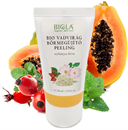 biola---bio-vadvirag-bormegujito-peelings9-png