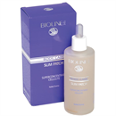 bioline-jato-body-care-cellulit-elleni-szerums-jpg