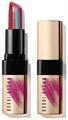 Bobbi Brown Luxe Prismatic Lipstick