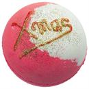 Bomb Cosmetics Karácsony Fürdőbomba