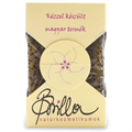 Brilla Mákos-Teafaolajos Natúr Szappan