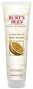 burt-s-bees-orange-essence-facial-cleanser2s9-png