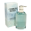cerruti-image-harmony-edt-for-men-jpg