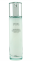 Dior Hydra Life Skin Energizer Pro-Youth Hydrating Serum