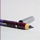 clan-color-konturceruza2s-png