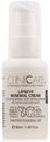 cliniccare---hyal-lip-eye-renewal-cream-szemkornyek--es-szajapolo1s9-png