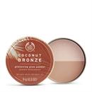 coconut-bronze-nyari-ragyogas-duos-jpg