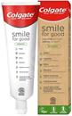 colgate-smile-for-good-protection-fogkrems9-png