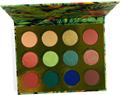 ColourPop Lush Life Eyeshadow Palette