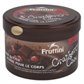 Fruttini Cranberry Choc Body Butter