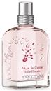 cseresznyevirag-folie-florales-png