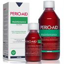 dentaid-perio-aid-maintenance-0-05-szajvizs9-png