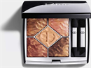 dior-5-couleurs-couture-summer-dune-collection---limited-edition-eyeshadows9-png