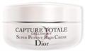 Dior Capture Totale Super Potent Rich Crème