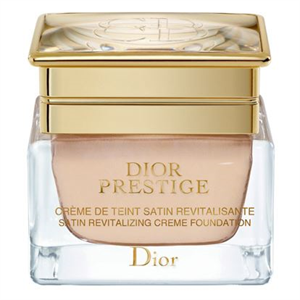 Dior Prestige Alapozó SPF20