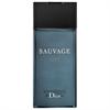 Dior Sauvage Tusfürdő