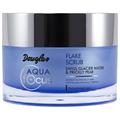 Douglas Aqua Focus Arcradír
