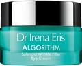 Dr Irena Eris Algorithm Splendid Wrinkle Filler Eye Cream