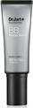 Dr. Jart+ Rejuvenating BB Beauty Balm Silver Label+ SPF35 / PA++