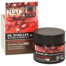Dr. Scheller Bio Gránátalma Éjszakai Ápoló