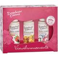 Dresdner Essenz Verwöhnmomente Aroma-Cremebad Schokoladentraum