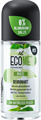 Ecome My Lovely Deo Roll-On Menta