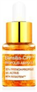 elensilia-cpp-french-propolis-82-resistem-ampoules9-png