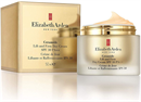 elizabeth-arden-ceramide-lift-and-firm-day-cream-spf-30s9-png