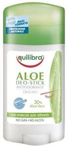 Equilibra Deo-Stift Aloe Verával