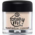 Essence Totally Me Eyeshadow Topcoat