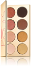 estee-lauder-pure-color-love-rosy-nudes-eyeshadow-palettes9-png