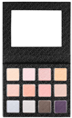 eye-shadow-palette---fall-softlys9-png